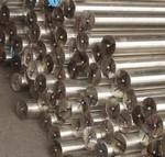2A49-T351铝管