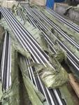 7277-T7451鋁合金