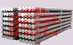 ZAlZn6Mg鑄造鋁合金