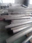 6110鋁合金棒,帶,線,管,鋁錠