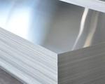 6082-T4铝板