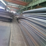 ZAlSi7MgA 铝板