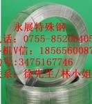 铝合金 2024-T35