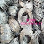 5A01铝镁合金丝 LF15合金铝棒 5052抗疲劳镁铝合金
