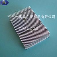 散熱器,散熱片,電子散熱器,LED散熱器,鋁制散熱器,型材散熱器