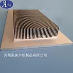 苏州led大截面铝型材
