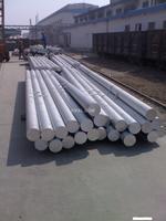 大量供应优质环保3107铝合金超厚铝板