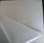 进口韩铝6061 T6铝板