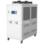 鋁氧化專用冷水機氧化槽用冷水機