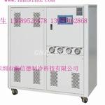 瀚信德工业冷水机组多人买的冷水机