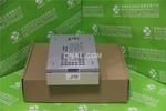 ICS TRIPLEX9432
