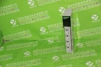 ATM-4505-0 2500-C200