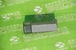 ABB DCS备件 3HAC020581-001