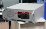 MEC-5031-2P-02 工控機