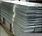 全球直供1、2、3、5、6係合金鋁板