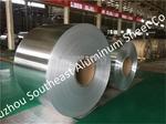 苏州东南铝板带 现货供应2A12铝带