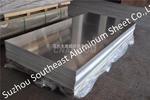 5754鋁板蘇州供應商出廠價