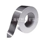 5005鋁卷蘇州東南鋁板帶