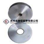 3003鋁卷 散熱器鋁卷 東南鋁板帶