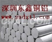 忠旺鋁材熱銷AL1060鋁銅棒