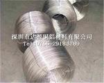 5052铆钉铝线价格廉