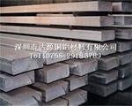 6061优质铝排制造商