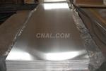 7075鋁合金薄板 防�袛T板