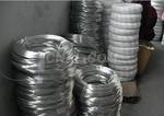 鋁鎂合金線5052
