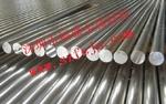 广东供应6061环保铝棒