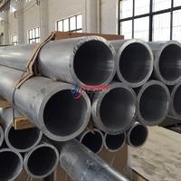 6061 7075T6 LY12大小口径铝管