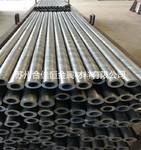 2A12硬質鋁管