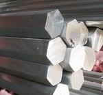 2A12六角鋁棒 鋁六角