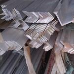 6061/6063角铝 等边角铝