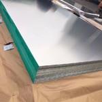 5251防锈铝板 5251铝合金板