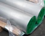6061T651鋁棒