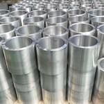 2A50鋁管價格多少