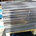 6206鋁合金化學成分