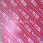 日本神户6061 进口A6061铝板