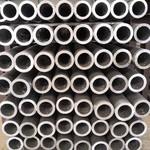 2014铝管现货规格