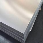 6111铝板是什么材料