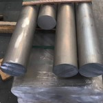 7050鋁合金棒硬度