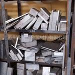 LD11铝板是什么材料