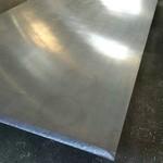 5186铝板是什么材料