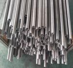5056無縫鋁管 5056鋁無縫管