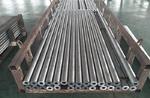 5052铝管 5052铝无缝管