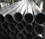5A02合金鋁管 大小口徑