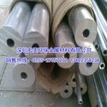 2024铝管 铝棒,铝管生产厂家
