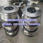 铅丝生产厂家 铅丝 铅线0.1-10mm