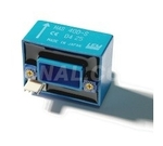 LEM萊姆HAS300-S/SP50互感器
