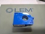 萊姆電壓互感器HTR200-SB